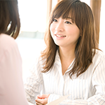 川崎・武蔵小杉 RECIA(リシア)